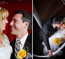 Affordable Photographers Toronto by saphoto421
