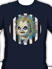 BEETLECHUCK T-Shirt