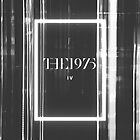 THE 1975 - IV by mattyle