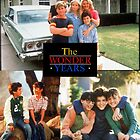 The Wonder Years by LoganCage