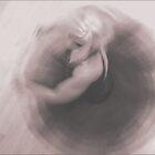 Spin Ballerina, Spin! by Sheri Bawtinheimer