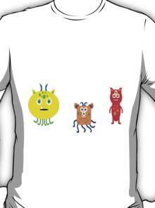 Monster Mash! T-Shirt