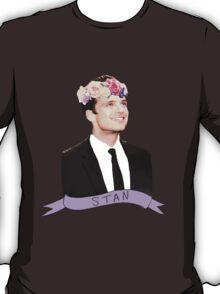 Stan - FC T-Shirt