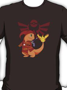 Hey Listen!  T-Shirt