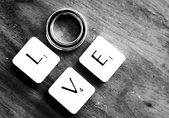 ~~*LOVE *~~  sold  4  YAY  by Nina  Matthews Photography