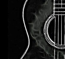 Night Songs by Eric Rasmussen