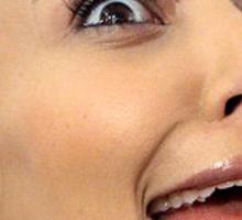 Kim Kardashian Face Sticker