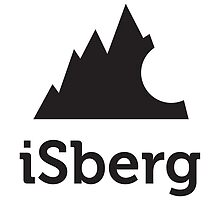 iSberg by artpolitic