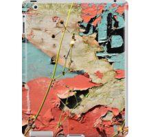 """""""Colour Kisses"""" iPad Case/Skin"""