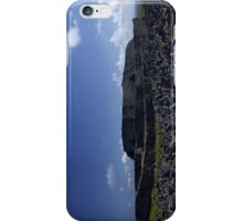 Dun  Aengus Fort, Inishmore, Aran Islands   iPhone Case/Skin