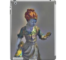 Anne Of Green Gables iPad Case/Skin