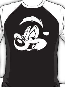 Pepe Le Pew T-Shirt