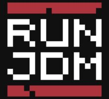 RUN JDM (2) by PlanDesigner