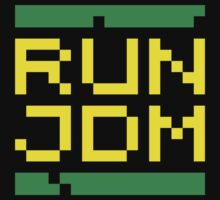 RUN JDM (3) by PlanDesigner