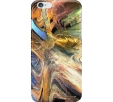 Derobade, featured in Group-Gallery Art/Photography iPhone Case/Skin