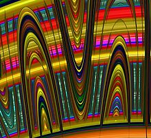 ART by ALICE KELLY, psychedelic fractal art by ackelly4