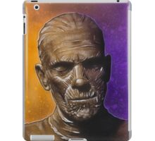 The Mummy iPad Case/Skin