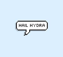 hail hydra by shadowmoses
