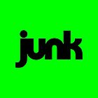 junk by PETER CULLEY