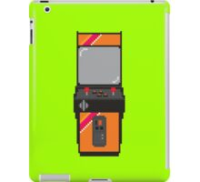 Arcade Firers iPad Case/Skin