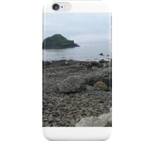 Giant's Causeway- Northern Ireland iPhone Case/Skin