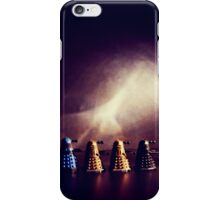 they go two by four by six by eight iPhone Case/Skin