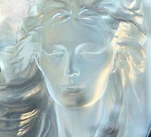 Crystal Blue Persuasion by SuddenJim