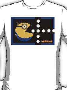 MIN-MAC T-Shirt