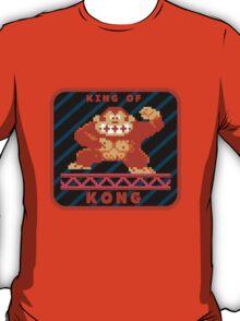 King of Kong T-Shirt