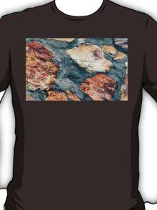 A Stone Wall  T-Shirt
