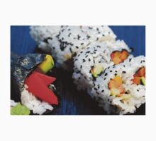 Sushi Kids Clothes