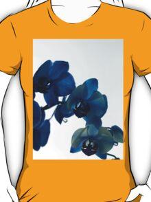 Jackspot Blue Orchid T-Shirt