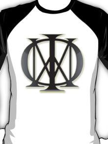 band 4 T-Shirt