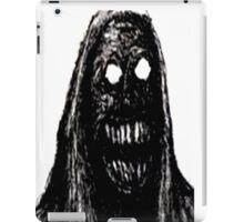 smile  iPad Case/Skin