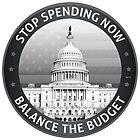 Balance The Budget by morningdance