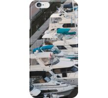 Ready to launch iPhone Case/Skin