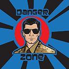 You Better Call Kenny Loggins - Military Uniform Version by Alex Mathews