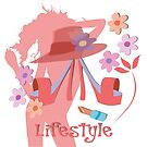 Lifestyle by RosiLorz