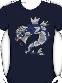 GYARRUSDOS T-Shirt