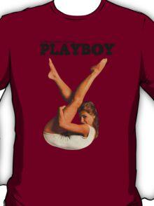 Playboy May 1964 II T-Shirt