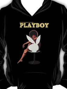 Playboy October 1971 T-Shirt