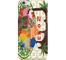 Happy New Year Case 2013 ( 948 Views) iPhone Case/Skin
