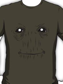 Groot face T-Shirt
