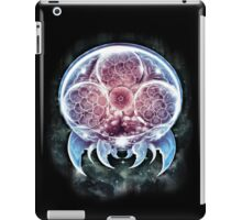 The Epic Metroid Organism  iPad Case/Skin