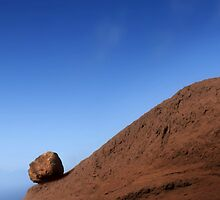 Waiting for Sisyphus by Alex Preiss