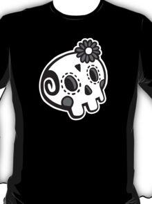 Dead Machine 002 T-Shirt