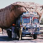 Loaded by indiafrank