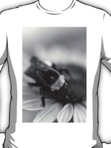Bumble BW T-Shirt