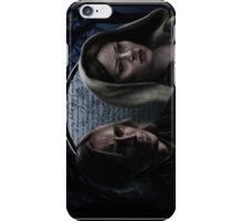 Skin deep iPhone Case/Skin