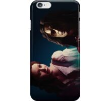 He would've let you go iPhone Case/Skin